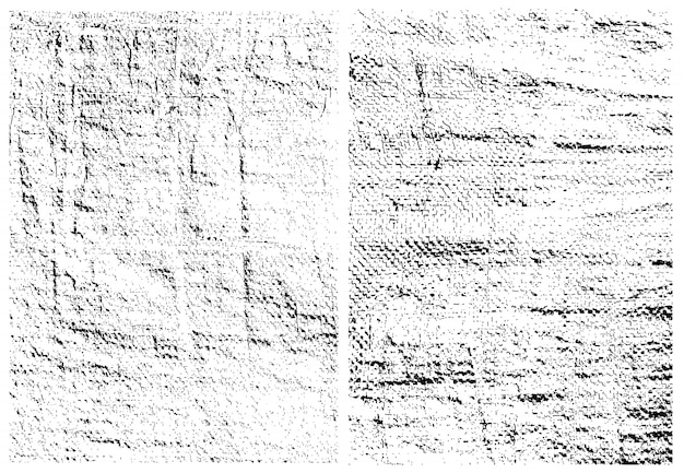 Grunge texture in difficoltà