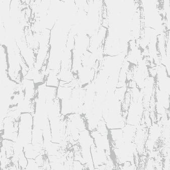 Fondo di struttura di vettore astratto monocromatico di lerciume