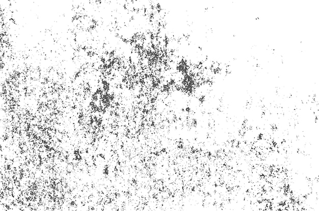 Grunge texture di sfondo muro.