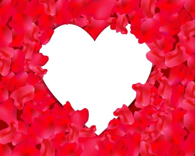 La mano ha abbozzato il testo felice di san valentino come distintivo / icona del logotype di san valentino. poster / carta / invito / banner di san valentino.