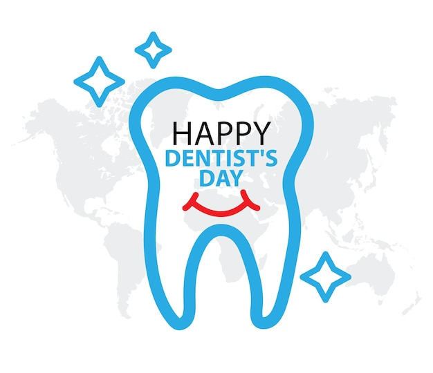Buona giornata dei dentisti