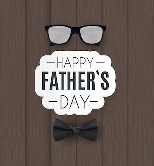 Auguri per la festa del papà