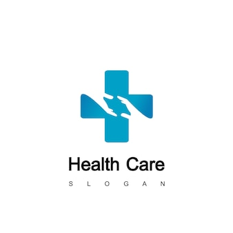 Logo sanitario