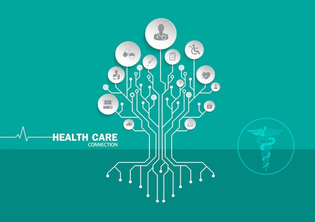 Health10