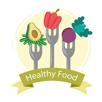 Dieta alimentare sana