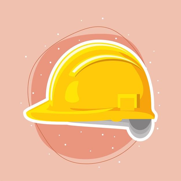 Icona dell'equipaggiamento del casco