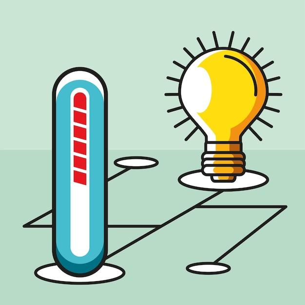 Tecnologia di ispirazione delle idee