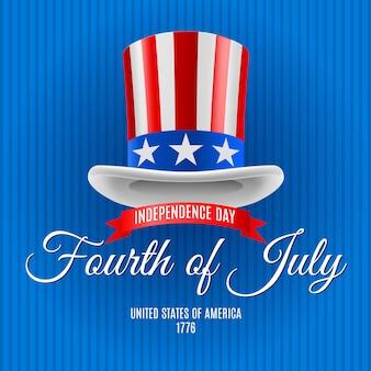Giorno dell'indipendenza