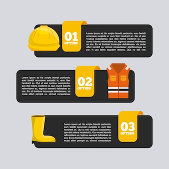 Progettazione di sicurezza industriale