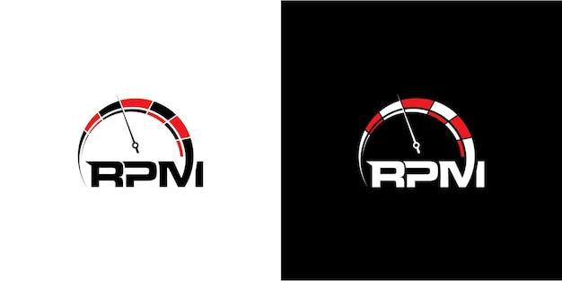 Insta building logo design