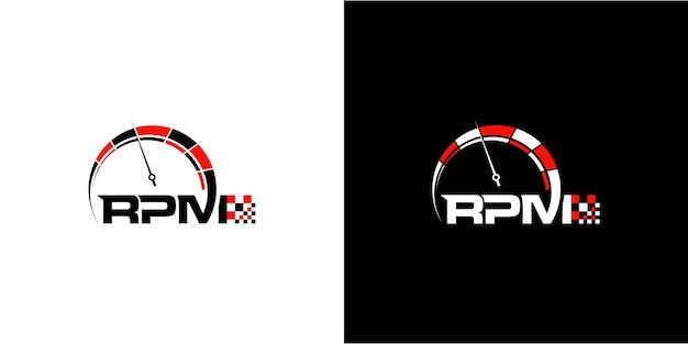 Progettazione del logo di investimento insta