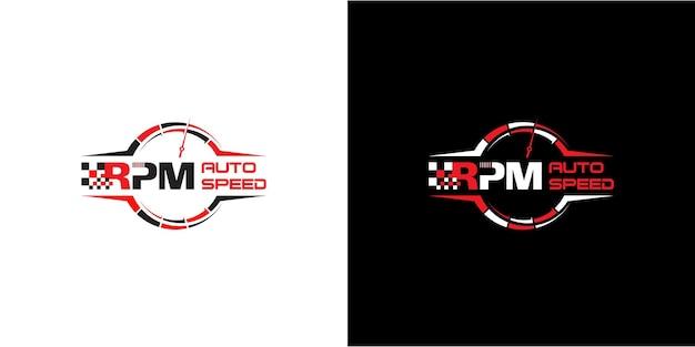 Insta lab logo design