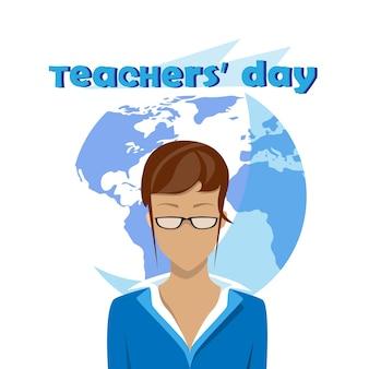 Giornata internazionale degli insegnanti