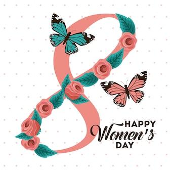 Giorno delle donne internazionali