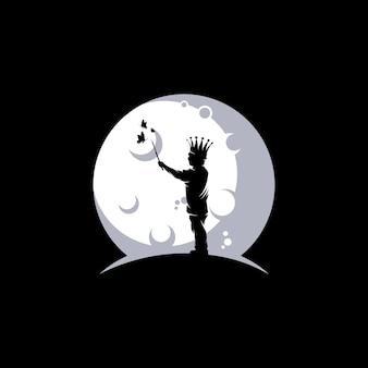 Logo kids dream