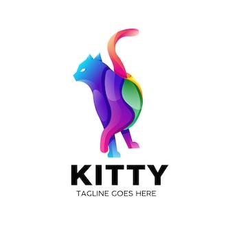 Gattino Vettore Premium