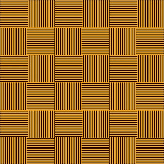 Linea box seamless pattern