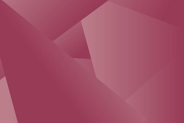 Linee di sfondi illustrati con varie forme e colori diversi sfondi colorati con
