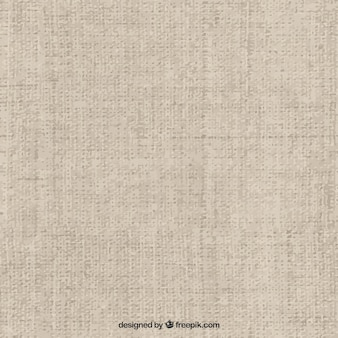 Tessuto di lino