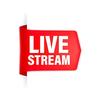 Nastro rosso in diretta streaming