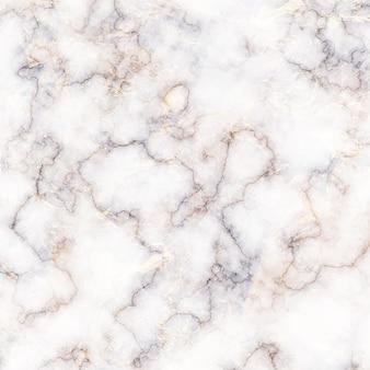 Lussuosa struttura della superficie in marmo