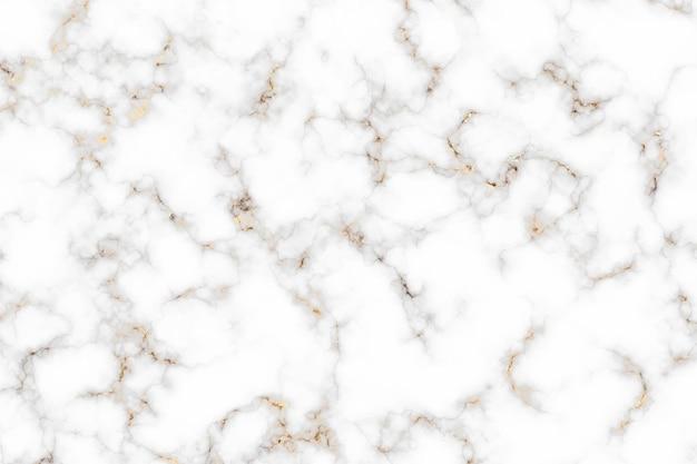 Trama di sfondo arte marmo di lusso