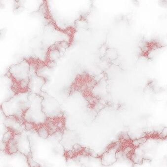 Modello di trama di marmo di lusso