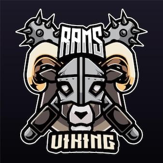 Logo della squadra di lince