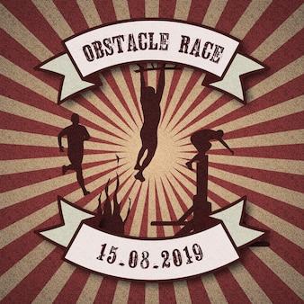 Maratona logo