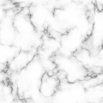 Sfondi modello texture marmo Vettore Premium