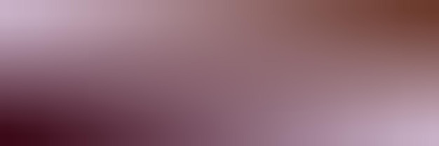 Marrone, rosa rossa, caraffa di sfondo sfumato di carta da parati