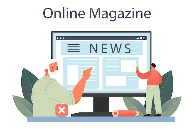 Servizio online di matematici o ricerca di matematici su piattaforma