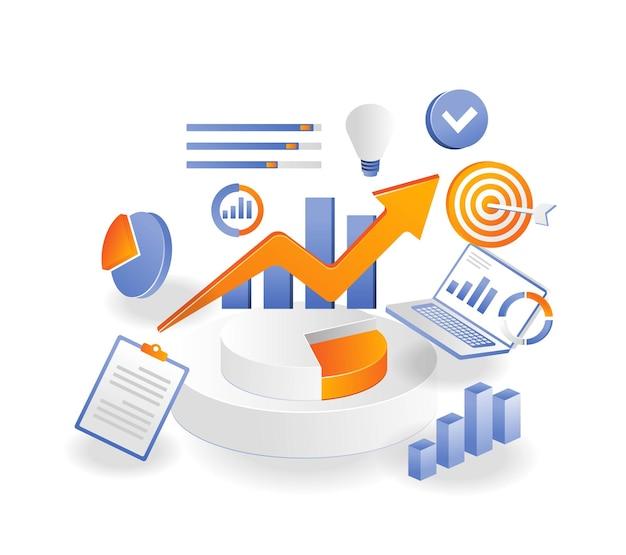 Massimizza il potenziale di business e ottieni i massimi risultati 2