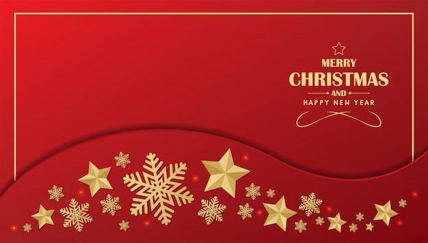 Buon natale e felice anno nuovo auguri