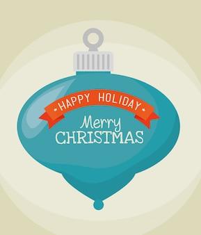Buon shopping natalizio