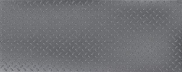 Rigonfiamenti ovali in carbonio con fondo metallico. sfondo chiaro monocromatico senza soluzione di continuità.