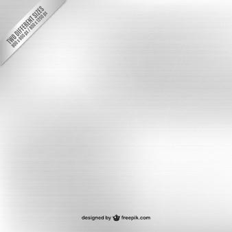 Metallico sfondo lucido grigio