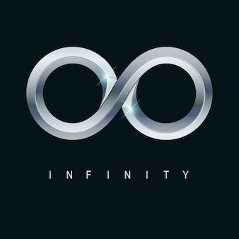 Metallico infinito