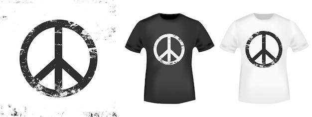 Timbro con stampa t-shirt con sfera da discoteca a specchio per t-shirt, t-shirt, moda, abbigliamento casual.