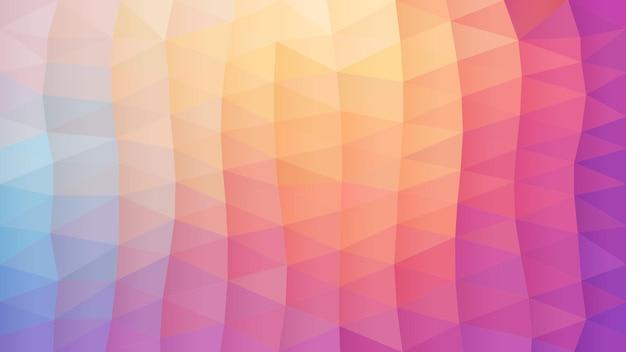 Fondo di progettazione materiale astratto moderno 4k. modello di colore in stile carta per il design