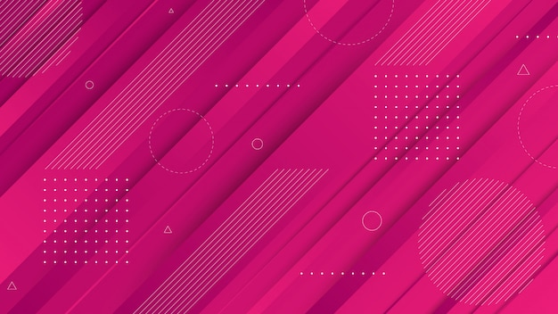 Elementi grafici astratti moderni. bandiere astratte di gradiente con forme fluide fluide e linee diagonali. modelli per la progettazione della pagina di destinazione o lo sfondo del sito web.