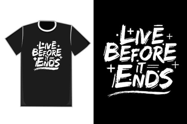 Citazioni ispiratrici moderne, slogan, slogan, design di magliette motivazionali