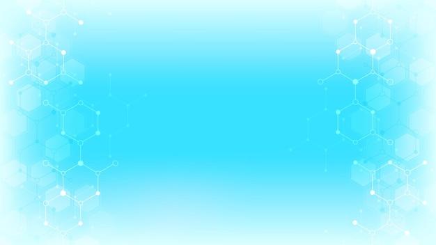 Strutture molecolari o ingegneria chimica