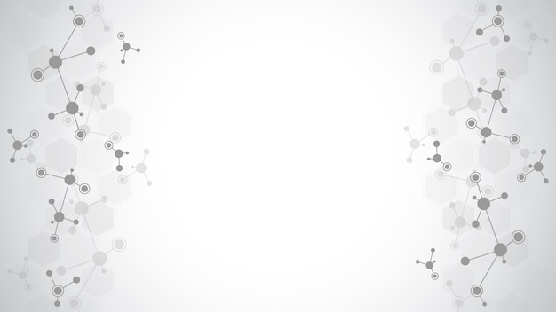 Molecole o filamenti di dna