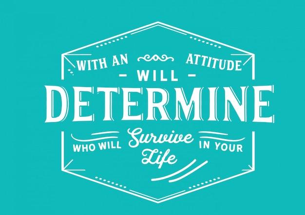 Frase motivazionale
