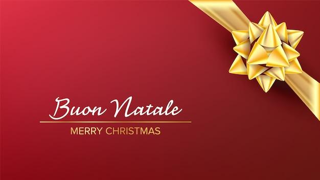 Natale. feliz natal. buon natale. decorazione natalizia