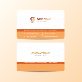 Nuova carta arancione