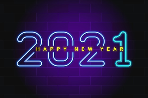 Invito di nuovo anno