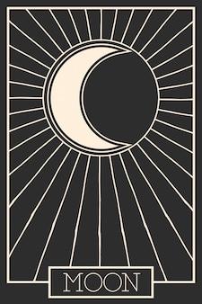 Occulto