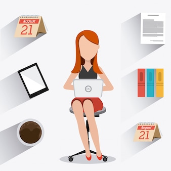 Design ufficio